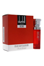 Desire by Alfred Dunhill for Men - 1.7 oz EDT Spray