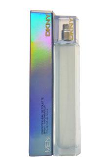 DKNY by Donna Karan for Men - 1.7 oz EDT Spray