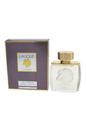Lalique by Lalique for Men - 2.5 oz EDP Spray