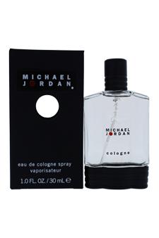 Michael Jordan by Michael Jordan for Men - 1 oz EDC Spray