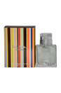 Paul Smith Extreme by Paul Smith for Men - 1.7 oz EDT Spray