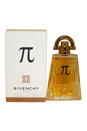 PI by Givenchy for Men - 1.7 oz EDT Spray