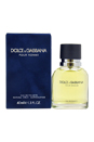 Dolce & Gabbana by Dolce & Gabbana for Men - 1.3 oz EDT Spray