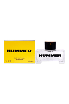 hummer-by-hummer-for-men-42-oz-edt-spray
