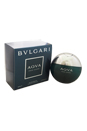 Bvlgari Aqva by Bvlgari for Men - 1.7 oz EDT Spray