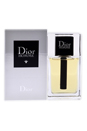 Dior Homme by Christian Dior for Men - 1.7 oz EDT Spray