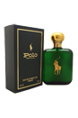 Polo by Ralph Lauren for Men - 8 oz EDT Spray