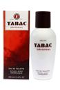Tabac Original by Maurer & Wirtz for Men - 3.4 oz EDT Spray