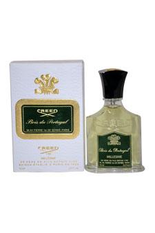 Creed Bois Du Portugal  men 2.5oz Spray