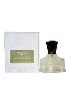 Creed Green Irish Tweed  men 1oz Spray