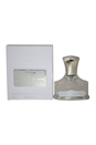 Creed Silver Mountain Water by Creed for Unisex - 1 oz Millesime Spray