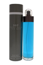 360 by Perry Ellis for Men - 6.8 oz EDT Spray
