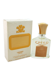 Creed Millesime Imperial 2.5oz Spray