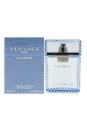 Versace Man Eau Fraiche by Versace for Men - 3.4 oz EDT Spray