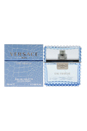 Versace Man Eau Fraiche by Versace for Men - 1.7 oz EDT Spray
