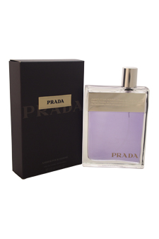 Prada Amber Pour Homme at Perfume WorldWide