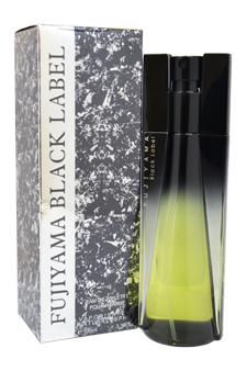 fujiyama-black-label-by-succes-paris-for-men-33-oz-edt-spray