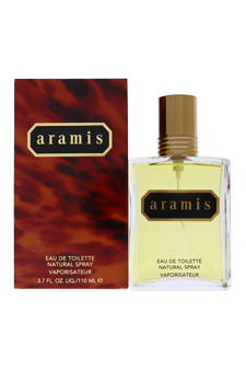 Aramis  men 3.7oz EDT Spray