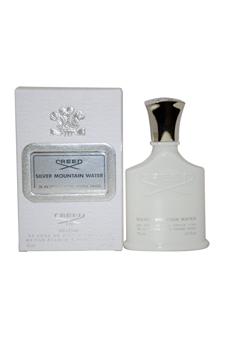 Creed Silver Mountain Water 2.5oz Spray