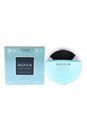 Bvlgari Aqva Marine by Bvlgari for Men - 3.4 oz EDT Spray