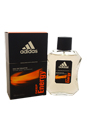 Adidas Deep Energy by Adidas for Men - 3.4 oz EDT Spray