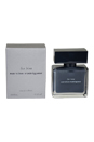 Narciso Rodriguez by Narciso Rodriguez for Men - 1.6 oz  EDT Spray