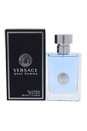 Versace Pour Homme by Versace for Men - 1.7 oz EDT Spray