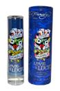 Ed Hardy Love & Luck by Christian Audigier for Men - 1.7 oz EDT Spray