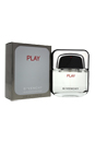 Givenchy Play by Givenchy for Men - 1.7 oz EDT Spray
