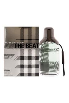 Burberry The Beat  men 1.7oz EDT Spray