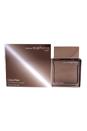 Euphoria Intense by Calvin Klein for Men - 3.4 oz EDT Spray