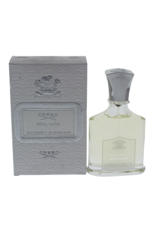 Creed Royal Water 2.5oz EDT Spray