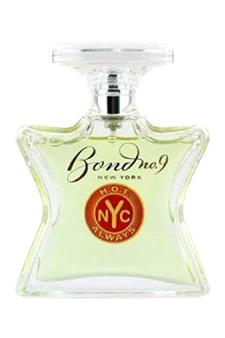 Bond No. 9 Hot Always  men 1.7oz EDP Spray