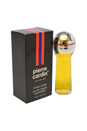 Pierre Cardin by Pierre Cardin for Men - 1.5 oz EDC Spray