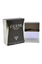 Guess Seductive by Guess for Men - 1.7 oz EDT Spray