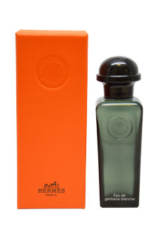 Eau De Gentiane Blanche at Perfume WorldWide