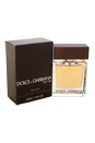 The One by Dolce & Gabbana for Men - 1 oz EDT Spray