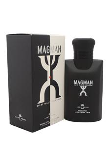 Magman