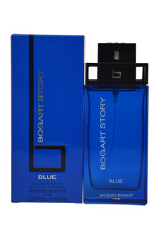 bogart-story-blue-by-jacques-bogart-for-men-33-oz-edt-spray