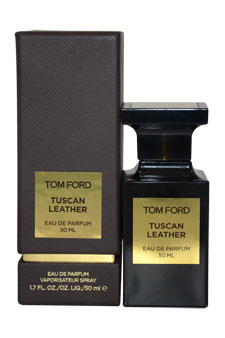 upc 888066000161 tom ford private blend tuscan leather. Black Bedroom Furniture Sets. Home Design Ideas