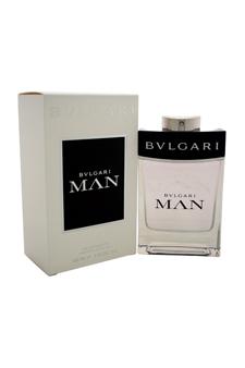 Bvlgari Man  men 5oz EDT Spray