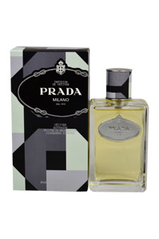 Prada Milano Infusion De Vetiver at Perfume WorldWide