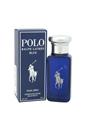 Polo Blue by Ralph Lauren for Men - 1 oz EDT Spray