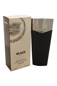 cadillac-black-by-cadillac-for-men-34-oz-edt-spray