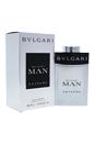 Bvlgari Man Extreme by Bvlgari for Men - 3.4 oz EDT Spray