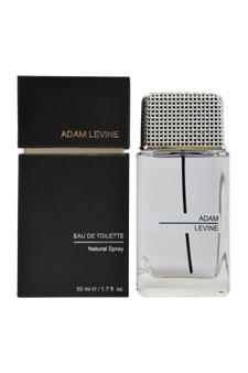Adam Levine  men 1.7oz EDT Spray
