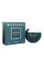Bvlgari Aqva by Bvlgari for Men - 5 oz EDT Spray