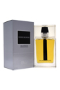 Dior Homme by Christian Dior for Men - 5 oz EDT Spray