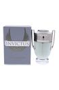 Invictus by Paco Rabanne for Men - 1.7 oz EDT Spray
