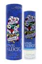 Ed Hardy Love & Luck by Christian Audigier for Men - 6.8 oz EDT Spray